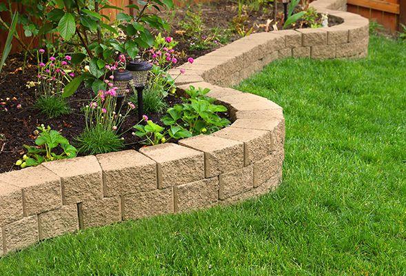 5 Landscaping Ideas For Your Dubai Garden The Home Project Servicemarket