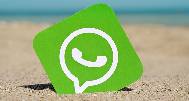 WhatsApp Voice and Video Calls Are Now Available in the UAE! - The