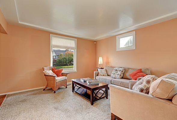 7 Paint Colors To Make Any Small Space Feel Bigger The Home Project Servicemarket