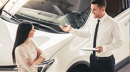What To Expect When You Visit A Car Dealer In Dubai The Home Project Servicemarket