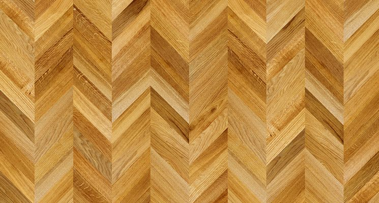 The Benefits Of Parquet Flooring The Home Project Servicemarket