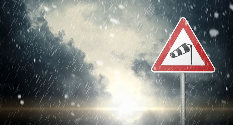 Weather Conditions Covered by Your Car Insurance in Abu