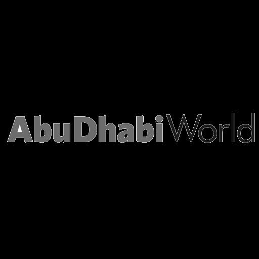 Pest Control Dubai | Book a pest control company online from