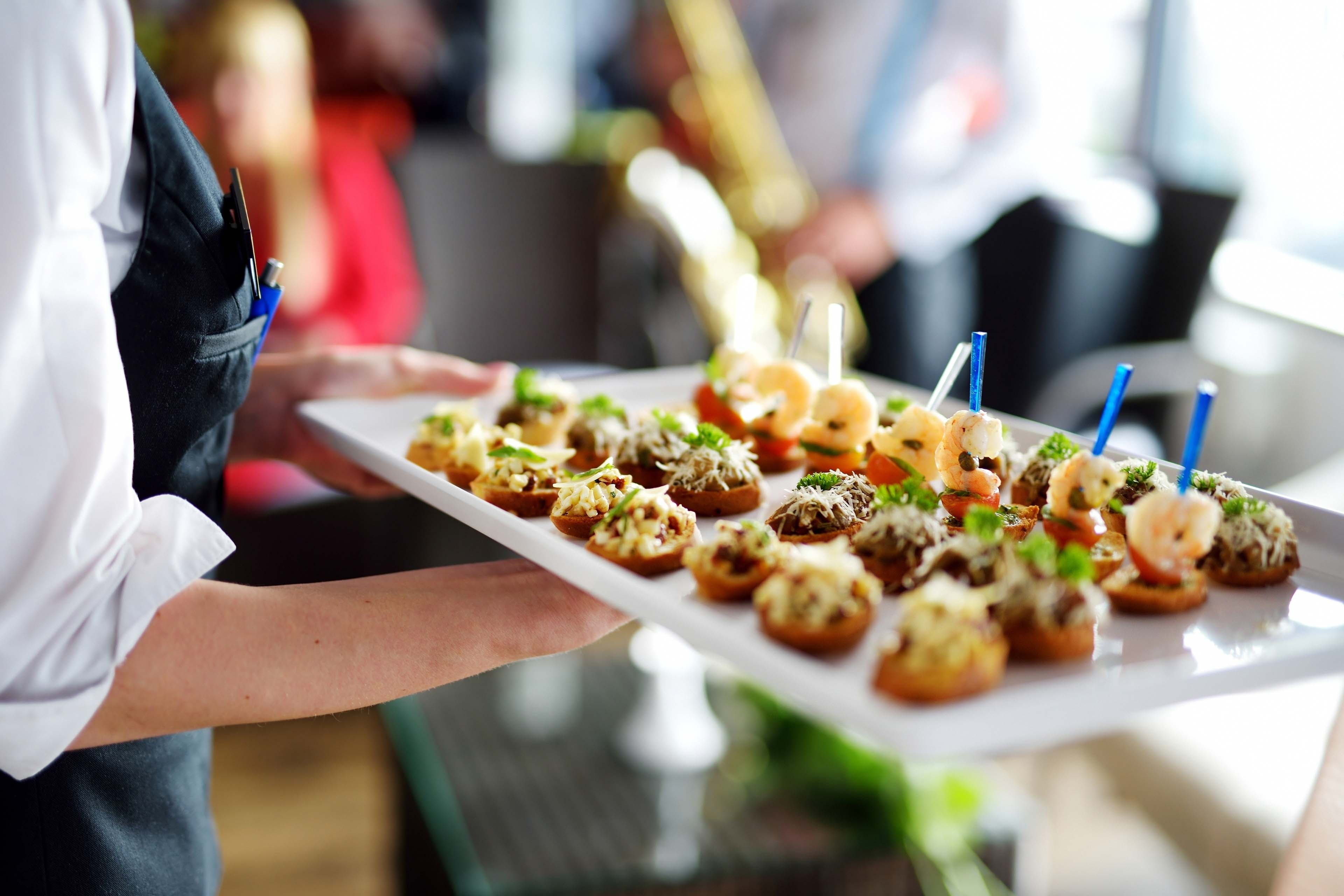 Catering Companies in Dubai | Catering Dubai