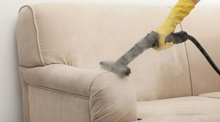 Sofa Cleaning Services In Dubai Shampoo Vs Steam Cleaning